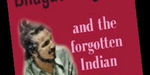 The Subtext by Lalit Mohan Joshi. Shaheed Bhagat Singh and the Forgotten Indian Martyrs – Reginald Massey, Published by Abhinav Publications, New Delhi