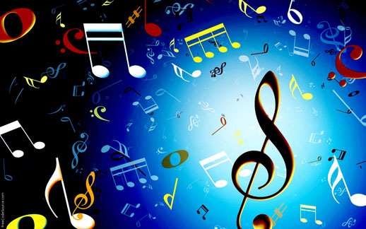 background-music-downloadmusic-notes-formspring-backgrounds-music-notes-formspring-layouts-dtuete
