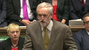 The new Labour leader needs to win the hearts and minds within his party