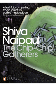 cover chip-chip gatherers