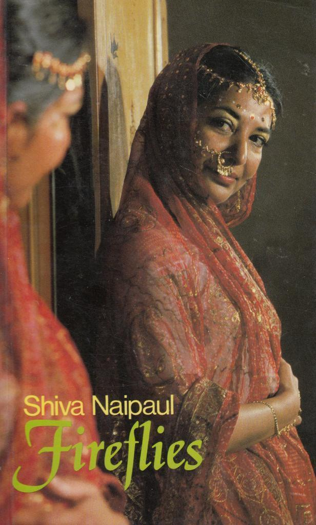 Recollecting Shiva Naipaul In Africa And Sri Lanka Confluence
