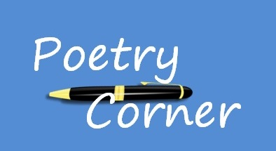 Two poems by Meenakshi Mohan