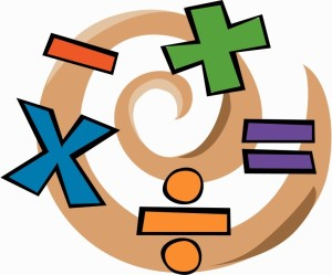 Maths Equation Puzzle