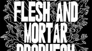 Nathan Hassall's 'The Flesh and Mortar Prophecy'