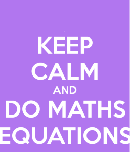 keep-calm-and-do-maths-equations