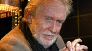 In conversation with Tom Alter