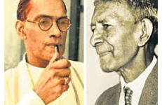Making of a new constitution for Sri Lanka: Let wiser counsel prevail