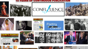 Confluence February 2017 issue
