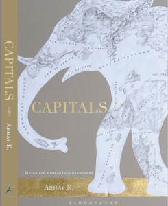 capitals book cover
