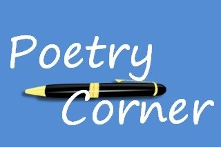 Poetry Corner:  'Saree' by Vasantha Surya