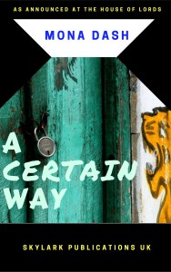 A certain way