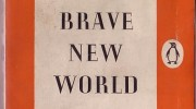 Book Review: Aldous Huxley's 'Brave New World'