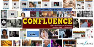 Confluence is now 17 years old!