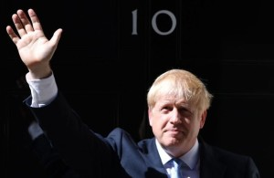 skynews-boris-johnson_4737413